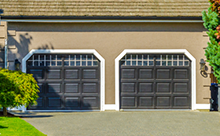 Security Garage Doors Dallas, TX 469-773-4010